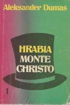 Hrabia Monte Christo I-III