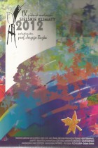 IX piknik malarski- Sielskie klimaty 2012