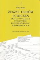 Zeszyt testów i ćwiczeń-kwalfikacja A.36