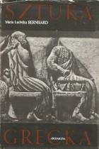 Sztuka grecka archaiczna t-1