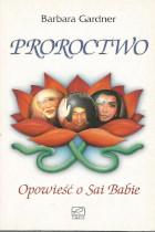 Proroctwo-opowieść o Sai Babie