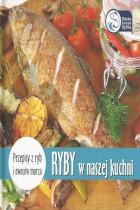 Ryby w naszej kuchni