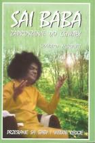 Sai Baba-zaproszenie do chwały
