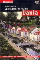 Spokojnie to tylko Dania
