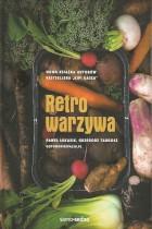 Retro warzywa