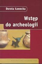 Wstęp do archeologii