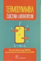 Termodynamika-ćwiczenia laboratoryjne