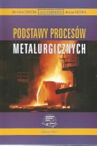 Podstawy procesów metalurgicznych
