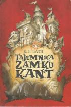 Tajemnica zamku Kant
