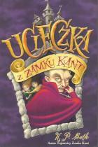 Ucieczka z zamku Kant