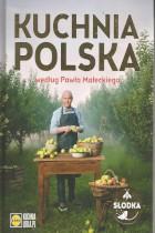 Kuchnia polska-słodka