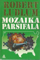 Mozaika Parsifala