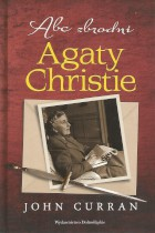 Abc zbrodni Agaty Christie