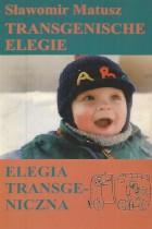 Elegia transgeniczna