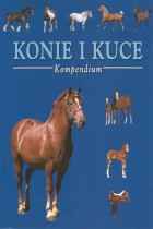 Konie i kuce-kompedium
