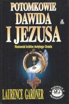 Potomkowie Dawida i Jezusa