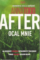 After-ocal mnie