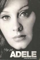 Być jak...Adele