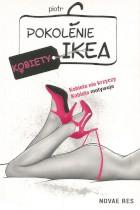 Pokolenie IKEA-kobiety