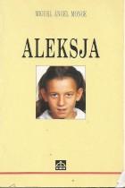 Aleksja