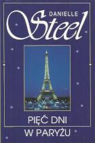 Pięć dni w Paryżu
