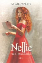 Nellie t.1