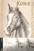 Konie-warsztaty rysunkowe