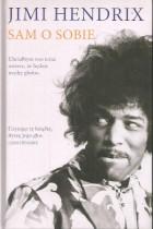 Jimi Hendrix-sam o sobie