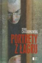 Portrety z Łagru