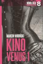 Kino Venus 1-2