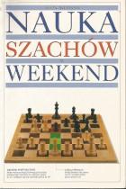 Nauka szachów w weekend