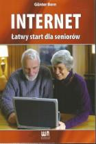 Internet-łatwy start dla seniorów