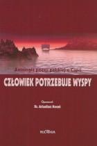 Antologia poezji polskiej o Capri