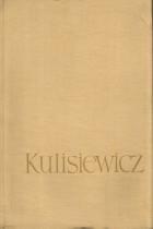 Kulisiewicz