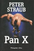 Pan X