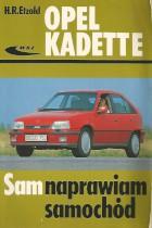 Opel Kadette