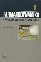 Farmakodynamika 1-2