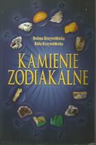 Kamienie zodiakalne