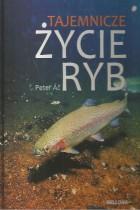 Tajemnicze życie ryb