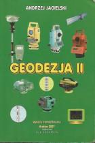 Geodezja II