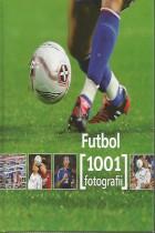Futbol-1001 fotografii