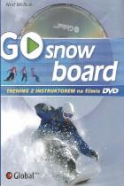 Gosnow board
