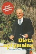 Dieta optymalna