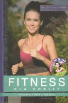 Fitness dla kobiet +CD