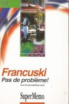 Francuski-Pas de probleme-poziom średni