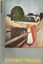 Eduardo Munch