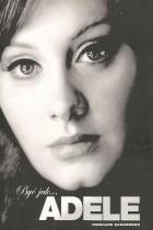 Być jak ...Adele