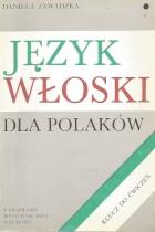 J.włoski dla Polaków-klucz do ćwiczeń