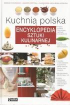 Encyklopedia sztuki kulinarnej-kuchnia polska