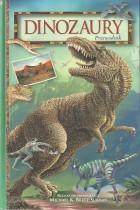 Dinozaury-przewodnik